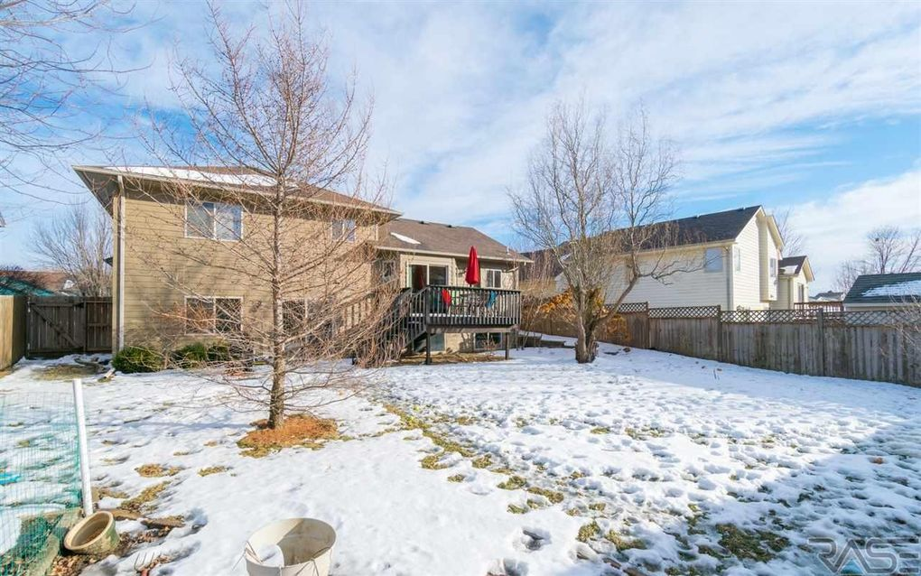 109 N La Salle Cir_Sioux Falls_SD_57110_M71456 93301 on A Plethora Of Place Value
