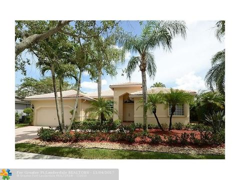 Weston FL Real Estate  Weston Homes for Sale  realtorcom