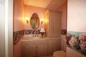 2806 Woodside Dr, Huron, OH 44839 - Bathroom