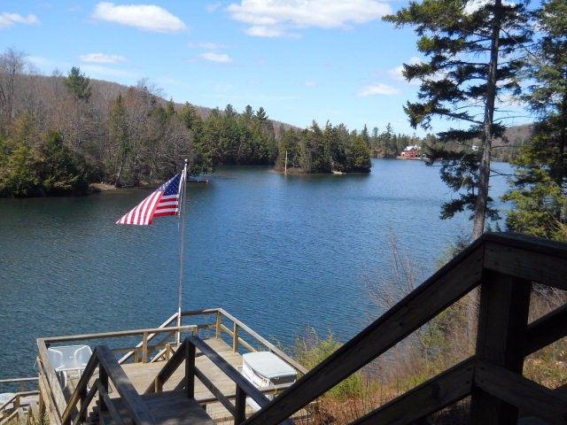 Star Lake Ny >> 327 Lake Rd Star Lake Ny 13690 Realtor Com