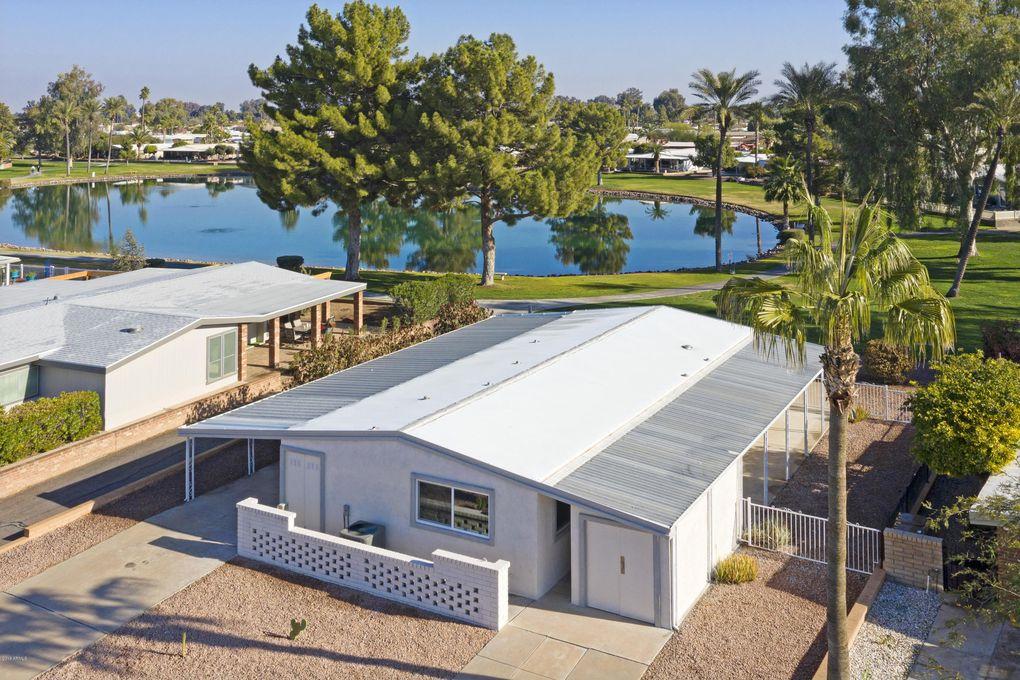 26443 S Lakeview Dr, Sun Lakes, AZ 85248 - realtor.com® on