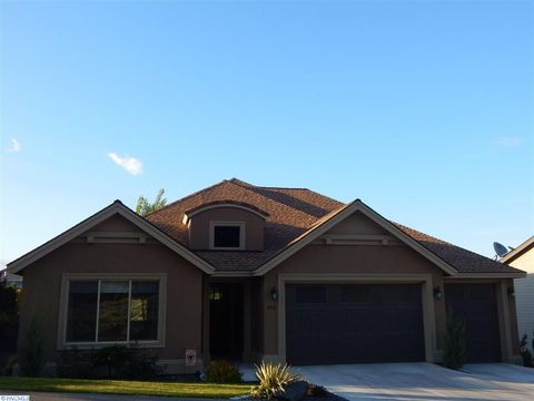 page 3 99352 real estate richland wa 99352 homes for