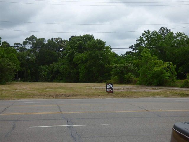 660 highway 105 sour lake tx 77659 land for sale and for Sour lake motors tx