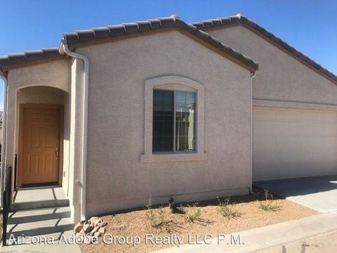 Photo of 1665 Manzanita Dr, Cottonwood, AZ 86326