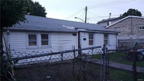 1319 Harding Park, Bronx, NY 10473