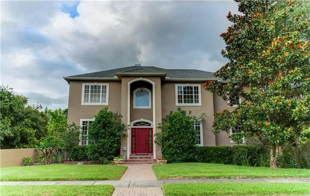 13306 waterford run dr riverview fl 33569 home for