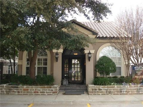 Plano TX Condos Townhomes for Sale realtorcom