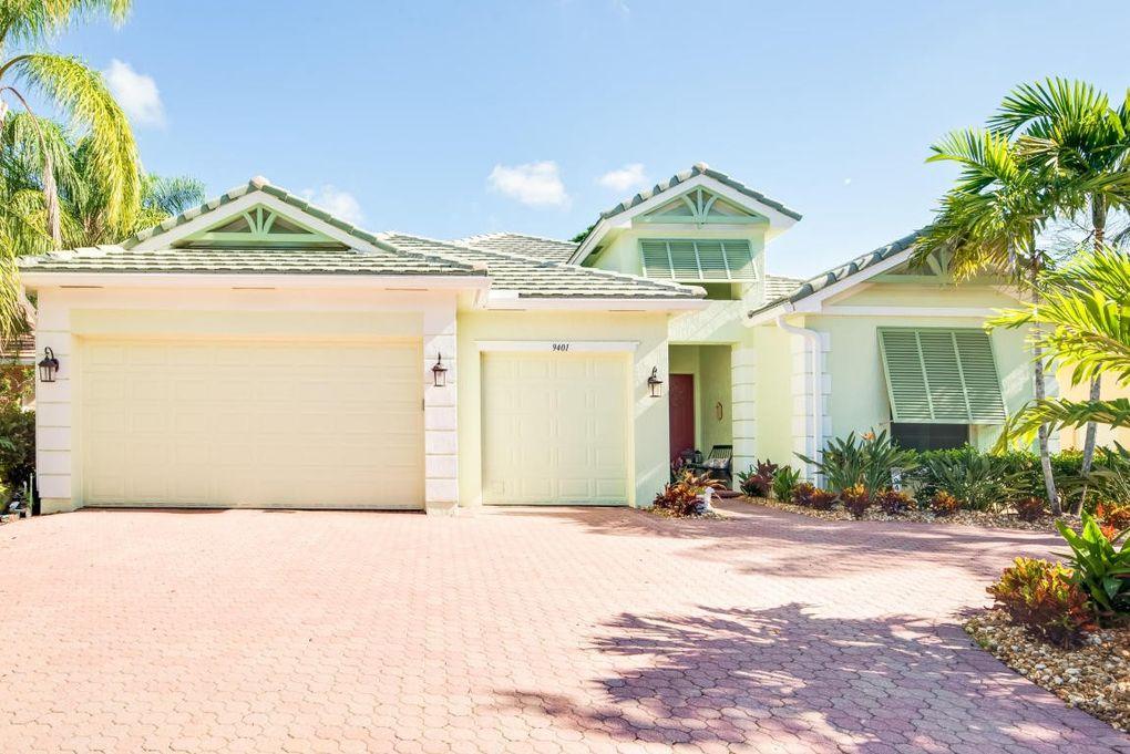 9401 Madewood Ct Royal Palm Beach Fl 33411
