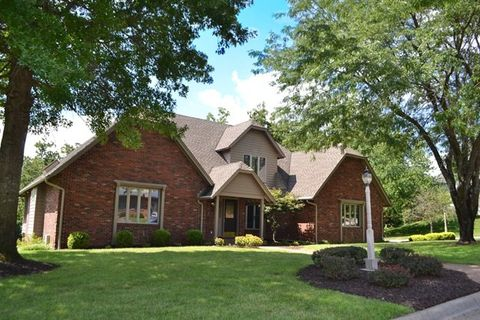 4 bedroom homes for sale in monticello acres jefferson
