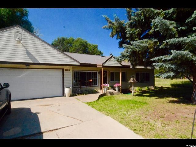 3224 e state road 35 s kamas ut 84036 home for sale