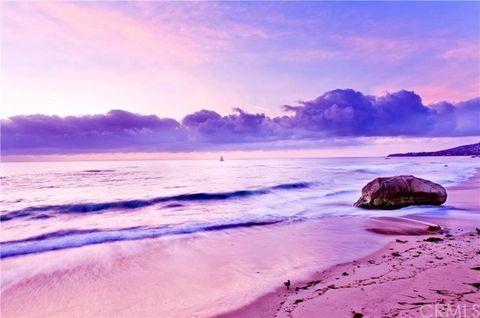 1885 Ocean Way, Laguna Beach, CA 92651