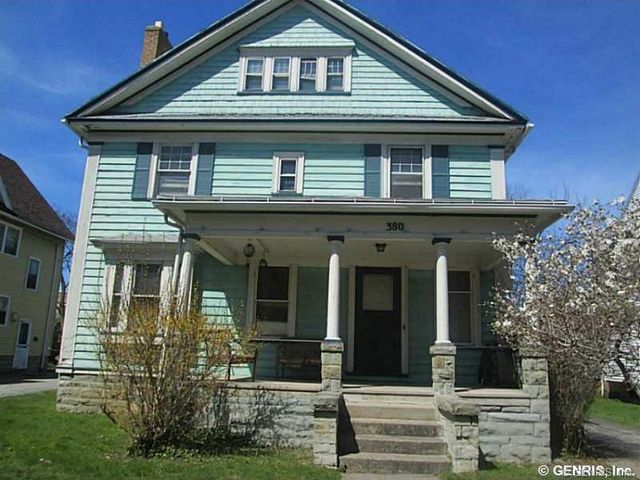 380 seneca pkwy rochester ny 14613 home for sale