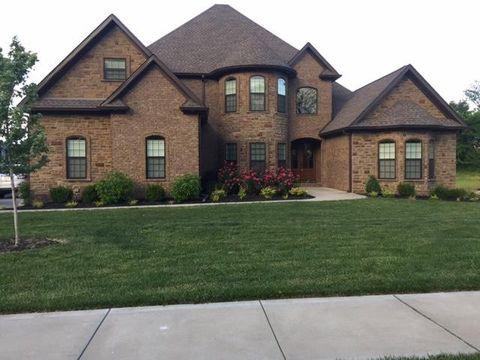 Clarksville tn real estate clarksville homes for sale - 3 bedroom homes for rent in clarksville tn ...