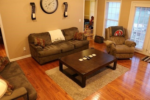 511122 In By Smith Brothers Furniture Bowling Green Ky Living Room Furniture Bowling Green Ky