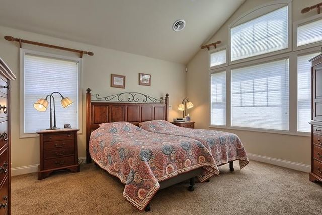 Bedroom Furniture Lebanon 1018 bradford cir, lebanon, pa 17042 - realtor®