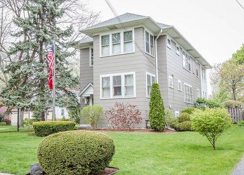 Elmhurst multifamily homes for sale elmhurst il multi for Elmhurst house