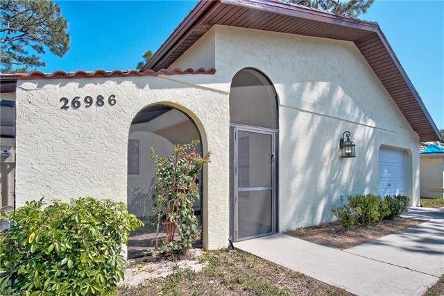 Good 26986 Spanish Gardens Dr, Bonita Springs, FL 34135