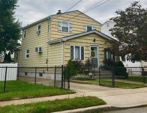 394 Starke Ave, East Meadow, NY 11554