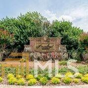 204 Misty Grove Dr Lot 61, Loganville, GA 30052