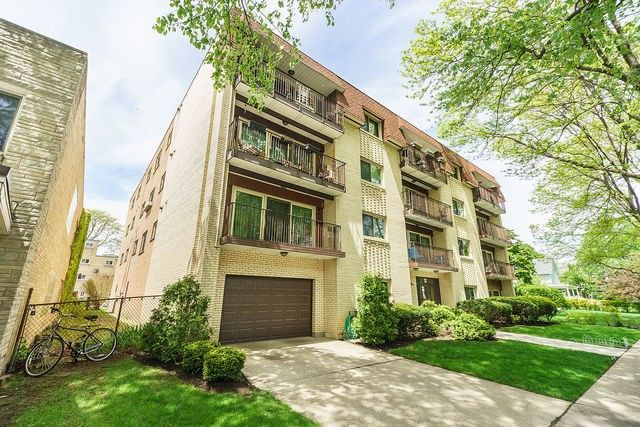 339 Home Ave Apt 1 A Oak Park IL 60302