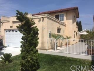 7920 Clarkson Ave, Cudahy, CA 90201
