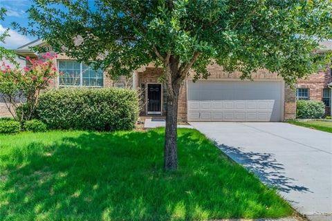 14504 Logan Springs Dr, Little Elm, TX 75068