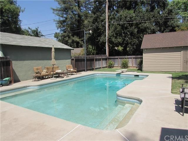 205 W 26th St  Merced  CA 95340. 2565 Green St  Merced  CA 95340   realtor com