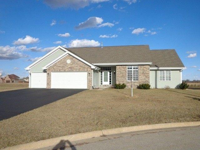Rental Properties In Rockton Illinois