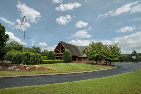 Benton Tn Real Estate Benton Homes For Sale Realtor Com 174