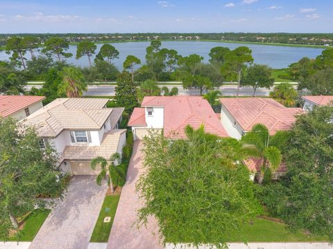 727 duchess ct palm beach gardens fl 33410 - Homes For Sale In Palm Beach Gardens Florida
