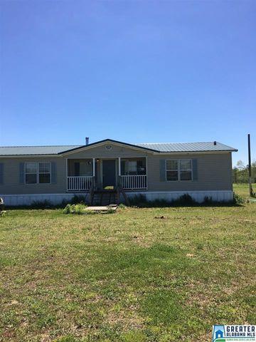 Holly Pond, AL Real Estate - Holly Pond Homes for Sale - realtor com®