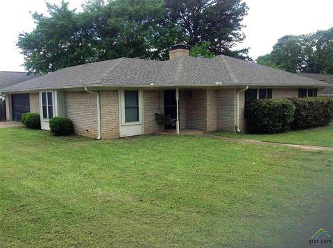 Photo of 2519 Old Omen Rd, Tyler, TX 75701