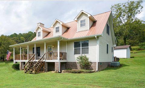 Photo of 3905 Creek Rd, Wildwood, GA 30757