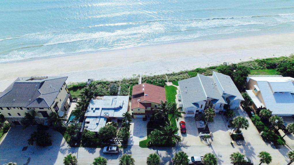 626 Ocean St Satellite Beach Fl 32937