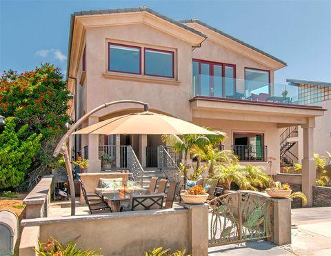 Photo of 4016 Garfield St, Carlsbad, CA 92008