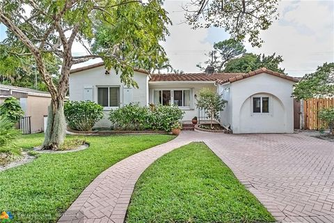 Photo of 800 Se 5th Ct, Fort Lauderdale, FL 33301