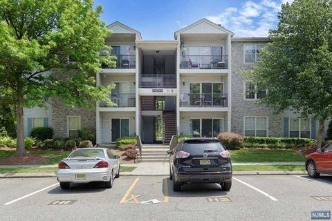 07035 Real Estate Lincoln Park Nj 07035 Homes For Sale