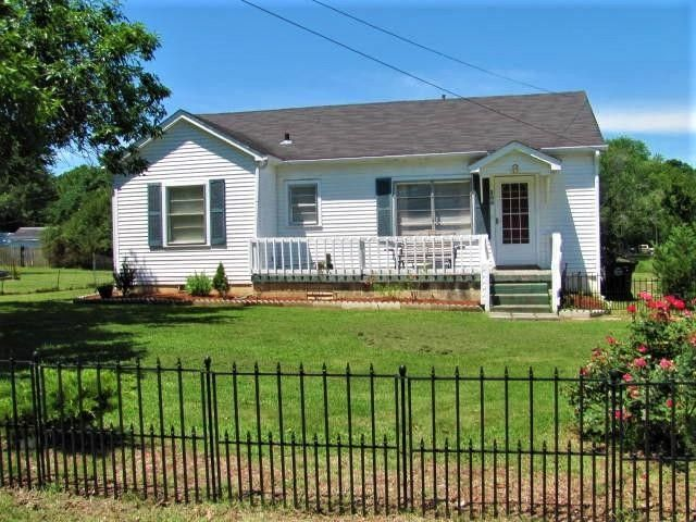 new johnsonville hindu singles 2 bath, 1480 sq ft house located at 232 indian creek dr, new johnsonville, tn 37134 view sales history, tax history, home value estimates, and.