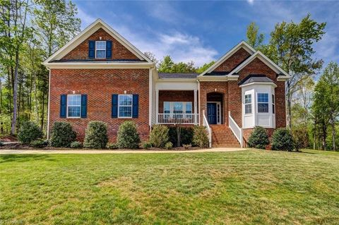 2503 N Tuckers Farm Ct, Colfax, NC 27235