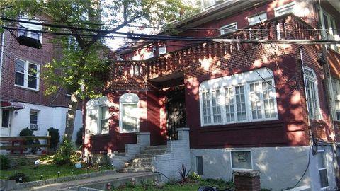 535 W 232nd St Apt 2, Bronx, NY 10463