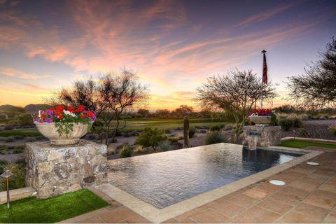 Photo of 2522 S Moonlight Dr, Gold Canyon, AZ 85118