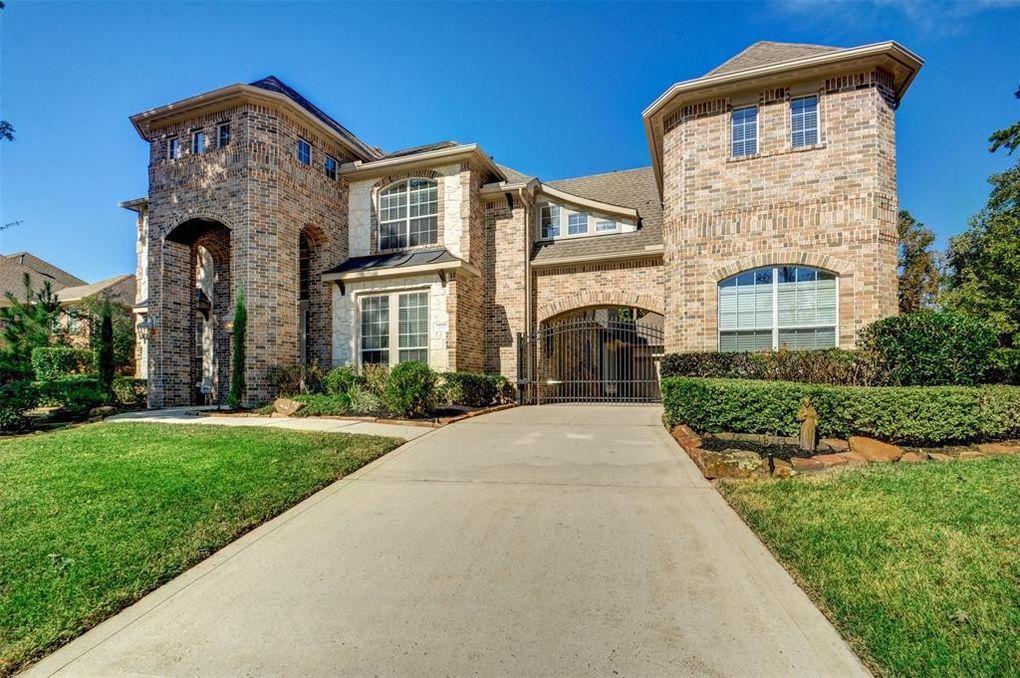 2007 cliff manor dr conroe tx 77304 home for rent realtor com rh realtor com