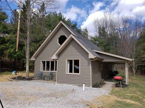 cowansville pa real estate cowansville homes for sale realtor com rh realtor com