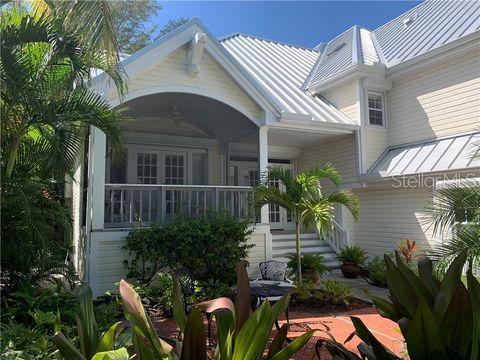 Port Charlotte, FL Multi-Family Homes for Sale & Real ...