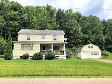 1368 Piedmont Rd, Milford, PA 15501