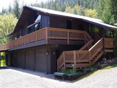 Scott Bar, CA Real Estate - Scott Bar Homes for Sale - realtor.com®