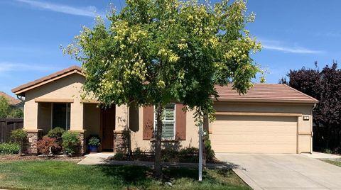 Westlake, Sacramento, CA Real Estate & Homes for Sale