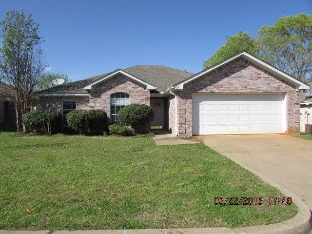 1605 emily ln kilgore tx 75662 home for sale real