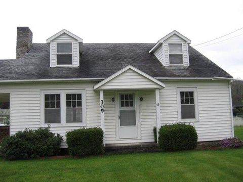 309 Victory Hwy, Painted Post, NY 14870