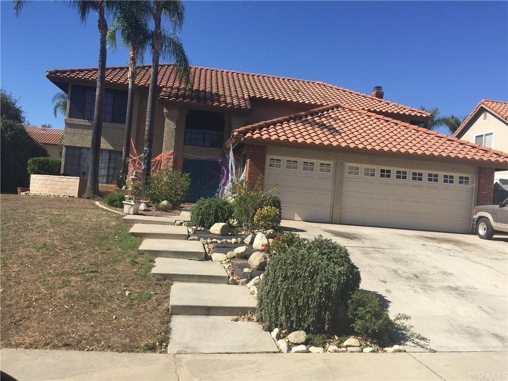 6158 Cabrillo Ct Rancho Cucamonga Ca 91701